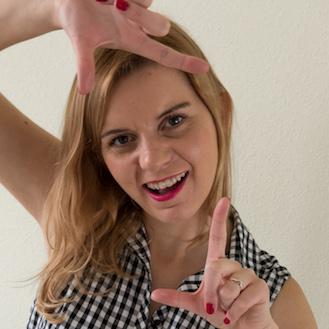 Ania Boczar